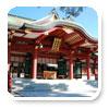 阪神西宮~酒蔵通りエリア