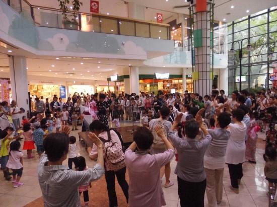 CIMG1913(盆踊り)