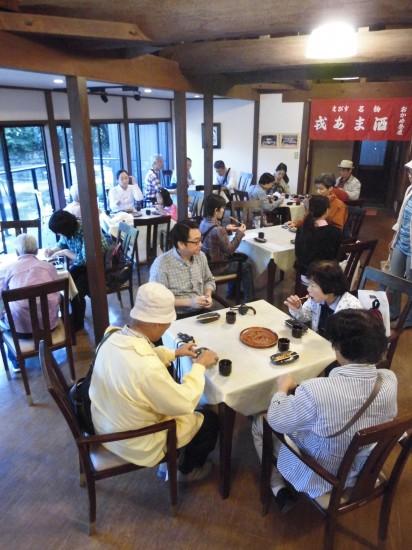 10.茶屋 CIMG6039