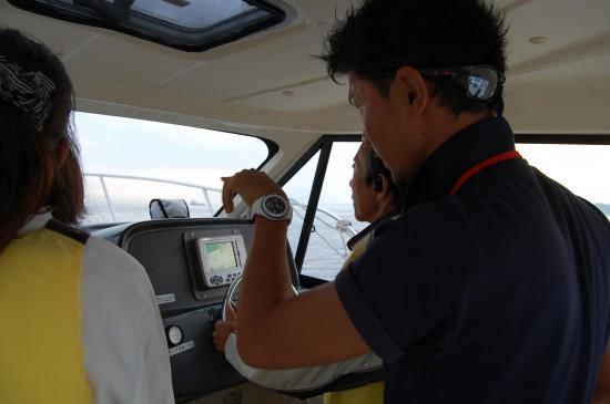 12.操舵体験 DSC_3116