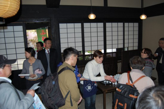 6.日本酒1杯 DSC_7110