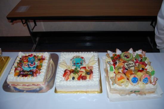 6.ケーキ!!! DSC_7474