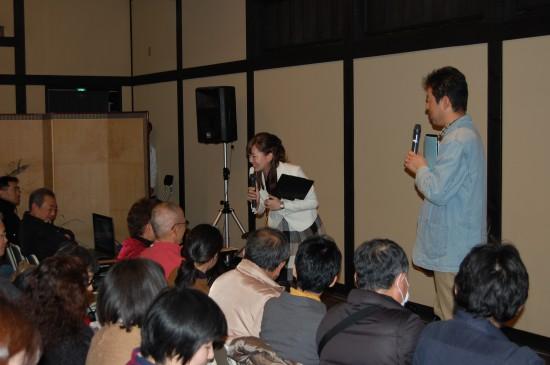 8.徳島県からのお客様 DSC_7129
