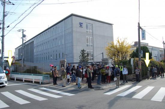 1.仁川学院角 DSC_6225
