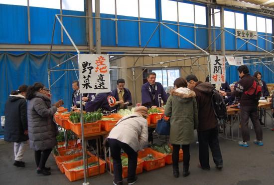 4.売店(野菜・甘酒) DSC_3055