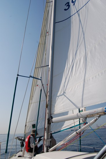 4.帆をはって DSC_6295