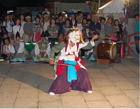 5.津野山神楽 DSC_5067
