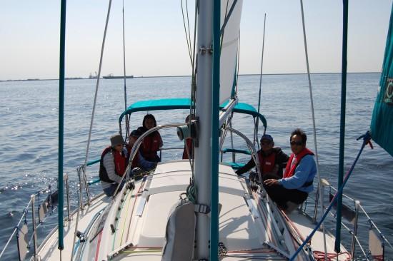 6.船尾にて DSC_6351
