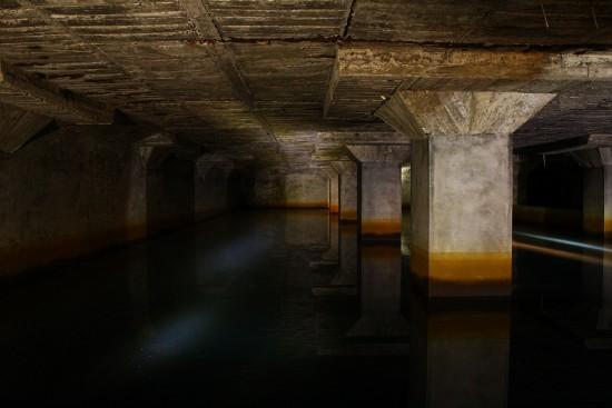 3.鯨池浄水場 IMG_2175縮小
