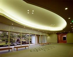 Otani Memorial Art Museum