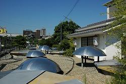 Miyamizu Garden