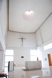 Virgin Mary Monastery in Nishinomiya