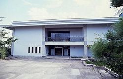 Kurokawa Institute of Ancient Cultures