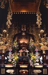 Jokyoji Temple