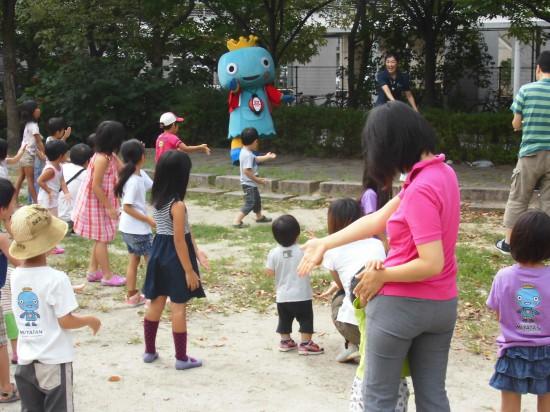 CIMG3033(盆踊り)