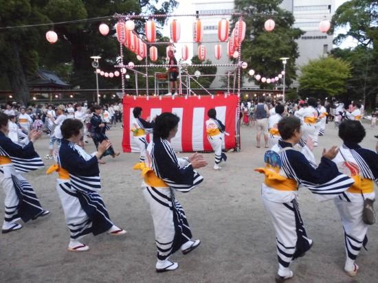 CIMG0003(民踊協会)