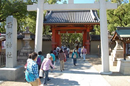 9.西宮神社 DSC_1816