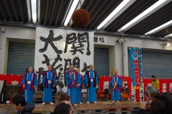 5.相撲甚句 DSC_3175