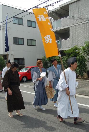 3.福男 DSC_8247