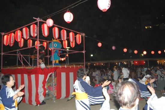 4.みやたん盆踊り DSC_0763
