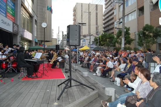 10.中央商店街 DSC_5178