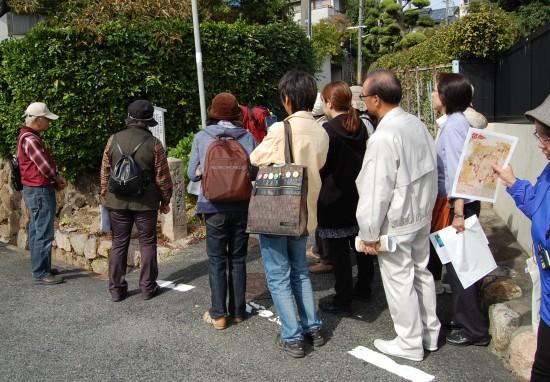 1.甲山への道標 DSC_6911