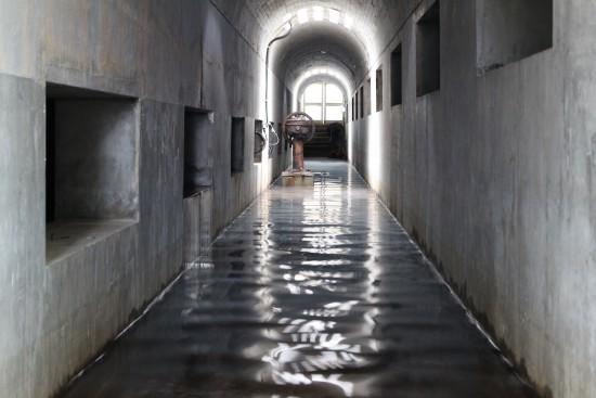 1.鯨池浄水場 IMG_2169縮小