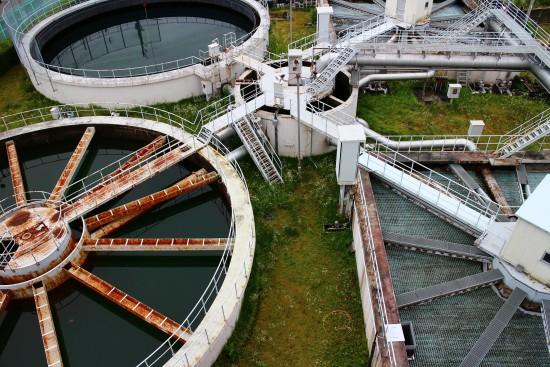 4.鯨池浄水場 IMG_2152縮小